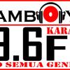 Carla - Kamu (Single(Noey Music)
