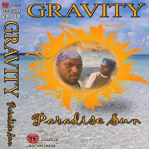 Sankamap (I'll Be Back) - Steven M. & Sha ft. Jux [Gravity Production]