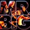 Mr.Big - To be with you
