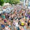 Entrevista - Mirian Bruno - Carnaval 2014 - Pergunta 2