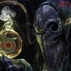 Djevilxxx - Rise Of Souls