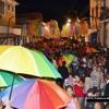 Entrevista - Mirian Bruno - Carnaval 2014 - Parte 4