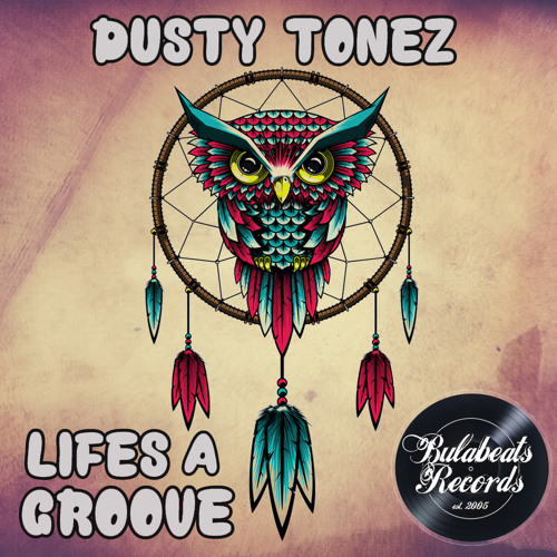 Dusty Tonez- FEAR (dub mix) preview-  OUT NOW