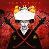 Baby Metal - Akatsuki (My Cover)