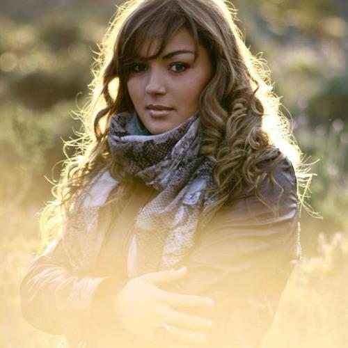 DJ fouzi feat Yasmine Ammari (I Don T Know )