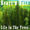 Life In The Trees (HIT
