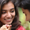 Kadhal Ennulle Song from Neram Tamil movie