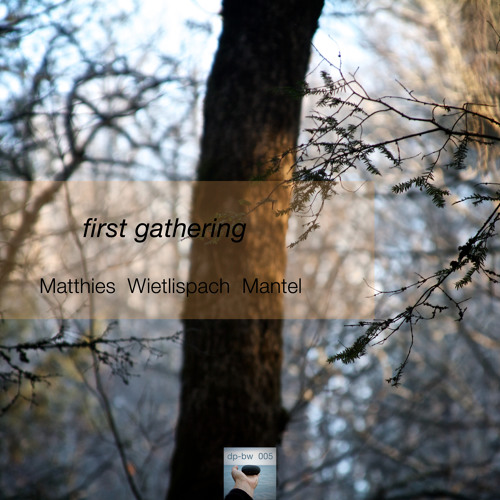 First Gathering (2-16-13) 3