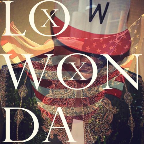 LO feat WONDA [x Brandy] - LONG DISTANCE (*FREE DL*)