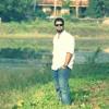 Dani-Nenjodu Cherthu yuvhh