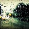 Breaking Benjamin - Rain Cover