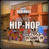 Hip-hop (+Download)