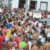 Entrevista - Mirian Bruno - Carnaval 2014