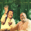 Charka - Sung by Wadali Brothers, poetry by Bulleh Shah