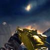 COD Ghosts Gun Sync #6 - Shotgun