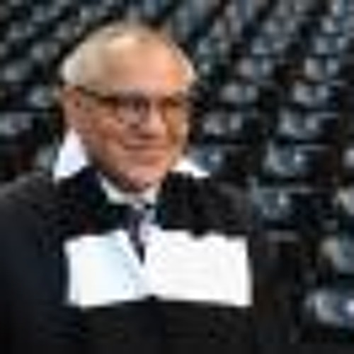Exclusive - Former Fulham star doubts Magath can save club from relegation