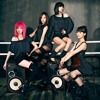 """miss A """"Bad Girl, Good Girl"""" from [BAD BUT GOOD] - Cover"""
