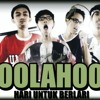 Holahoop - All I Wanted To Tell You That I M Missing You