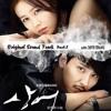 BoA - 천국과지옥사이 (Between Heaven and Hell) - [COVER] Short Ver. _ Shark OST