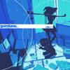 furioso melodia (Web Album