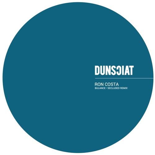 Ron Costa - Bulance [Dunsciat]