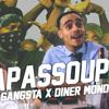 Mister V X Samy Ceezy X Tortoz - Tout Le Monde Est Content