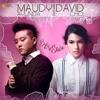Maudy Ayunda - By My Side ( ft. David Choi )
