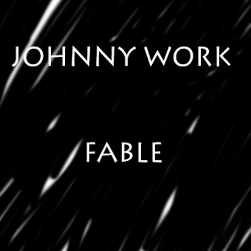 Fable (Original Mix) **FREE DOWNLOAD**