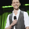 Tom Hiddleston Singing In Tinker Bell And The Pirate Fairy.