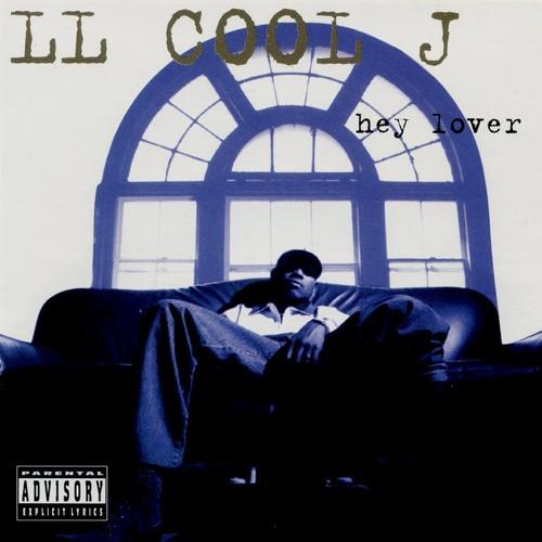Hey Lover Ft. Boyz II Men (Taurus Scott Remix) LL Cool J