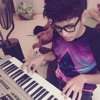 Davichi feat T ara - We Were In Love piano version cover by Alex Tan