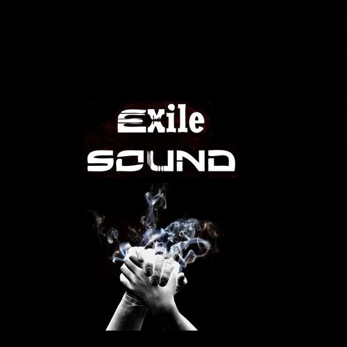 Astrix - Type 1 (Exile Sound Remix) Final