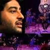 Arijit Singh - Tum hi ho - MTV Unplugged Season 3