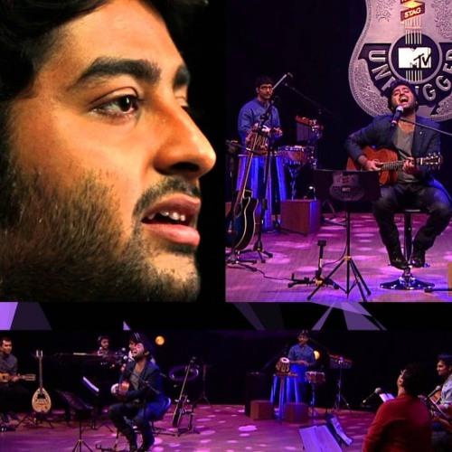 Bollywood mp3 download hindi songs.