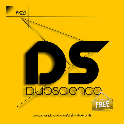 Duoscience - Outlook_Free Downlaod