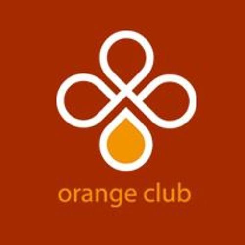 Dj Meks - Orange Club (Familiär Statt Populär Edit)