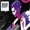 Muse - Starlight (Aun Gold Remix) FREE DOWNLOAD