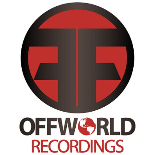 Thought Process - OutSource (Out now on Offworld Recordings)