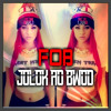 FOB = Jolok Ao Bwod ***DOWNLOAD NOW***