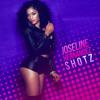 Joseline Hernandez - Shotz