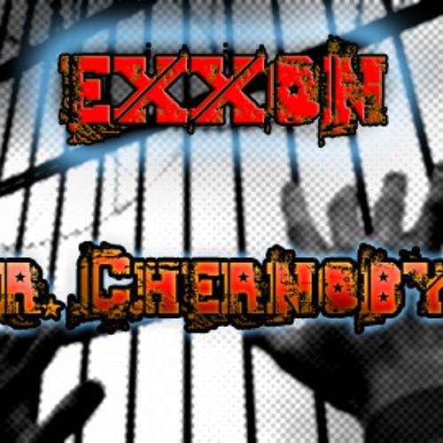 Exxon vs. Dr. Chernobyl - TBS
