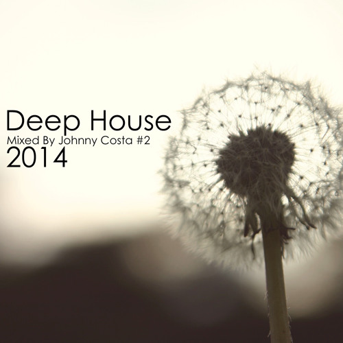 Deep House 2014 - Mix #02