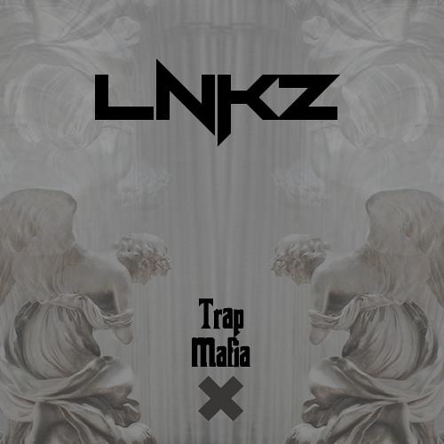 LNKZ - Pandora