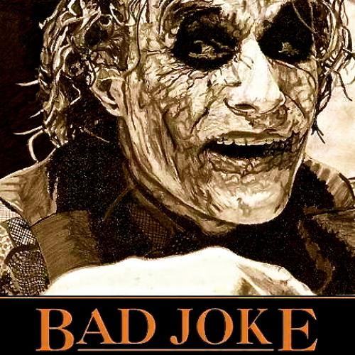 Error_in_Dimension_-_Bad_Joke_197_Pre_unmasterd
