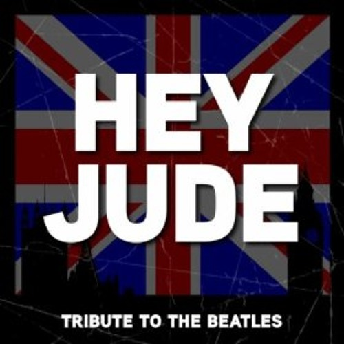 Hey Jude - The Beatles (IrfanJulmi Cover)