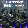 Gözel Radio #30 ULTRA BERLIN PALACE(2014-02-22)