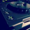 Drake Ft Jay Z - Pound Cake (Remix by Dj Game-On)