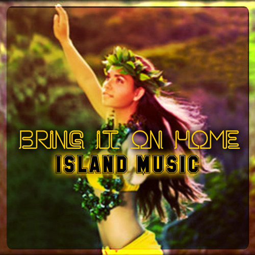 Bring It On Home Rmx ***DOWNLOAD NOW***