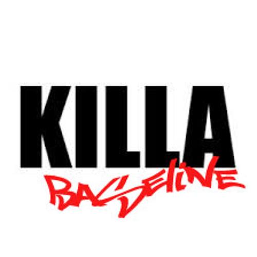 Raptor & Phlexx - Killabaseline