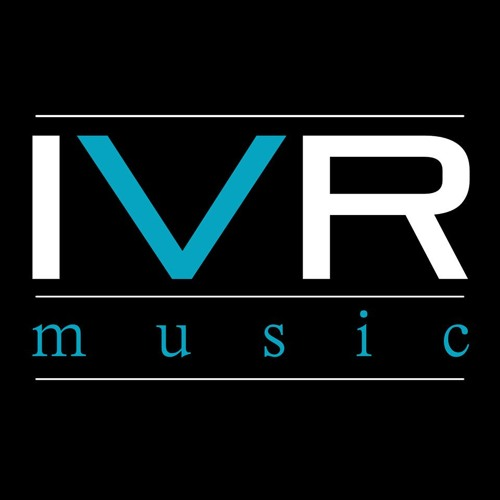 Simon Smith - Innervisions Radio - 22nd February 2014